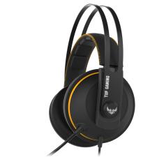 Asus TUF Gaming H7 Core fülhallgató, fejhallgató