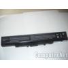 Asus U31 új utángyártott 8 cellás laptop akkumulátor, A42-