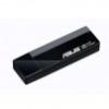 Asus USB-N13 300Mbps vezeték nélküli USB hálózati adapter