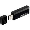Asus USB-N13 B1 300Mbps USB WiFi Adapter