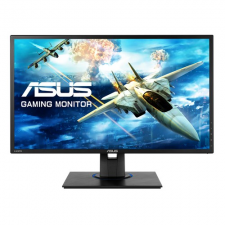 Asus VG245HE monitor