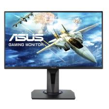 Asus VG255H monitor