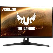 Asus VG27AQ1A monitor