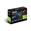 Asus Videokártya Asus 90YV0940-M0NA00 2 GB DDR3 1800 MHz