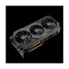 Asus Videokártya PCI-Ex16x AMD RX 5600XT 6GB DDR6 OC