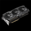 Asus Videokártya PCI-Ex16x AMD RX VEGA 56 8GB HBM2 OC
