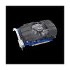 Asus Videokártya PCI-Ex16x nVIDIA GT 1030 2GB DDR4 OC