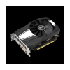 Asus Videokártya PCI-Ex16x nVIDIA GTX 1650 SUPER 4GB DDR6 OC