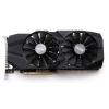 Asus Videokártya PCI-Ex16x nVIDIA P104-100 4GB DDR5 Mining
