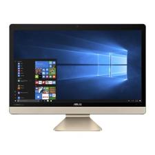 Asus Vivo AiO V221ICGK-BA078T asztali számítógép