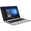 Asus VivoBook 14 X507MA-BR014T