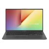 Asus VivoBook 15 X512FL-BQ456C