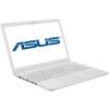 Asus VivoBook 15 X542UN-DM003T