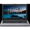 Asus VivoBook 15 X542UN-GQ142