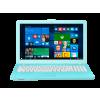 Asus VivoBook Max X541UA-GQ2200T