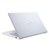 Asus VivoBook S13 S330UN-EY010
