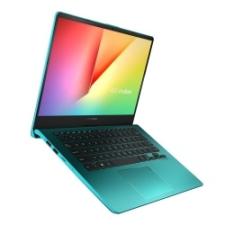 343ac1c649e5 Asus VivoBook S14 S430UN-EB138T - Laptop: árak, összehasonlítás ...