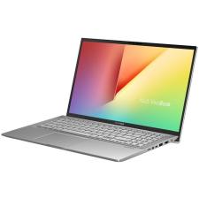 Asus VivoBook S15 S513EA-BQ565 laptop
