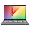 Asus VivoBook S15 S530UA-BQ019