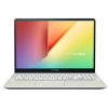 Asus VivoBook S15 S530UN-BQ124