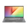 Asus VivoBook S531FL-BQ320T