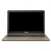 Asus VivoBook X540MA-GQ157