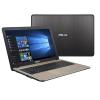 Asus VivoBook X540UB-GQ331T