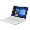 Asus VivoBook X542UN-DM332