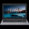 Asus VivoBook X542UN-GQ147