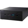 Asus VivoMini PC PN50, AMD Ryzen 3 4300U, 8GB, 240GB SSD, HDMI, Wifi6, USB 3.1/Type-C