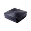 Asus VivoMini PC UN65U, Intel Core i7-7500U, HDMI, LAN, WIFI, Displayport, Bluetooth