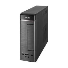 Asus VivoPC K20CD-K-HU021T asztali számítógép