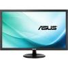Asus VP229H