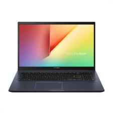 Asus X513EA-BQ1998C laptop