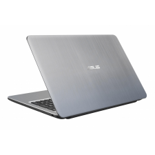 Asus X540MA-GQ167T laptop
