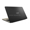 "Asus X540UA-DM664 (fekete) | Core i3-7020U 2,3|8GB|1000GB SSD|0GB HDD|15,6"" FULL HD
