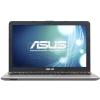 Asus X541UV-GQ486