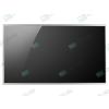 Asus X552LAV