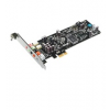 Asus Xonar DSX 7.1
