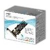 Asus Xonar DX/XD PCI-E 7.1 24
