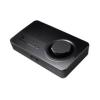 Asus XONAR U5 USB 5.1