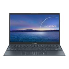 Asus ZenBook 13 UX325JA-AH138T laptop