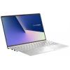 Asus ZenBook 13 UX333FA-A4045T