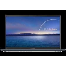 Asus ZenBook 14 UM425IA-HM039T laptop