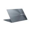 """Asus ZenBook 14 UX425EA-HM040T (szürke - numpad)   Intel Core i5-1135G7 2.4   8GB DDR4   2000GB SSD   0GB HDD   14"""" matt   1920X1080 (FULL HD)   Intel Iris Xe Graphics   W10 64"""