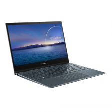 Asus ZenBook Flip 13 UX363JA-EM162T laptop