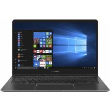 Asus ZenBook Flip S UX370UA-C4369T laptop