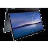Asus ZenBook Flip UX363JA-EM011T