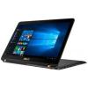 Asus ZenBook Flip UX560UQ-FZ074T