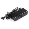 Asus ZenBook Prime UX21A UX31A UX32A series ADP-65AW 4.0*1.35mm 19V 3.42A 65W fekete notebook/laptop hálózati töltő/adapter utángyártott